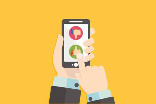 Mobile First : les experts My Little Com' Brest vous disent tout