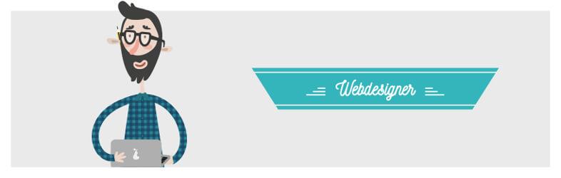 webdesigner-agence-communication-brest-my-little-com