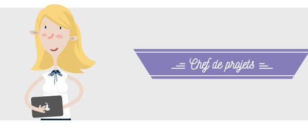 chef-de-projets-agence-communication-brest-my-little-com