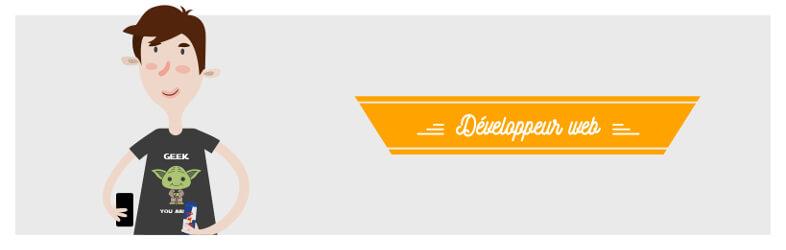 developpeur-web-agence-communication-brest-my-little-com