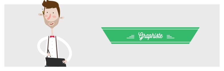 graphiste-agence-communication-brest-my-little-com