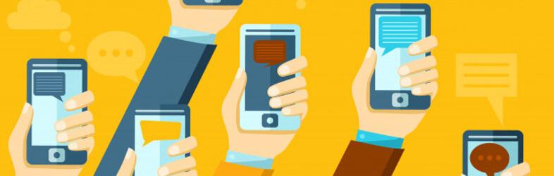 mobile-first-agence-communication-brest-my-little-com
