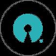 My Little Com', agence de communication brestoise, développe votre site internet wordpress en open source