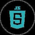 Java Script est l'une des technologies utilisées par notre agence de communication digitale basée à Brest pour créer votre site web