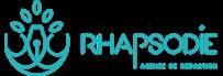 logo-agence-rhapsodie-client-my-little-com-agence-comunication-brest