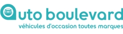 logo-auto-boulevard-my-little-com-agence-comunication-brest