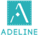 logo-boutique-adeline-client-my-little-com-agence-comunication-brest