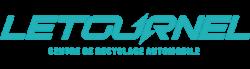 logo-letournel-client-my-little-com-agence-comunication-brest